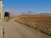 damaraland-landscape